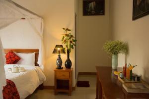Phong Nha Lake House Resort (25 of 41)