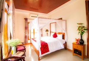 Phong Nha Lake House Resort (27 of 41)