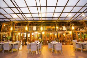 Phong Nha Lake House Resort (8 of 41)