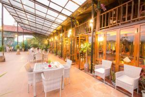 Phong Nha Lake House Resort (2 of 41)