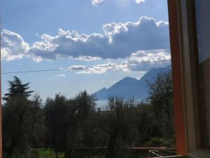 obrázek - Casa Lucia Malcesine