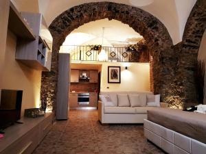 Enjoy Casa Vacanze - AbcAlberghi.com