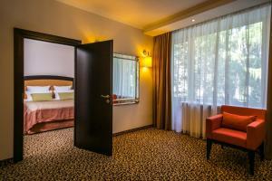 Hotel Arbat (26 of 50)
