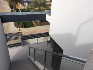 Luxury 3 bedroom 3 bathroom house, Playa Flamenca, Ferienhäuser  Playa Flamenca - big - 50