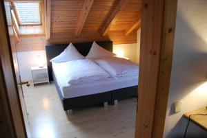 Reiteralm, Hotels  Ainring - big - 24