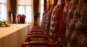 Mansion Hotel, Hotel  Shanghai - big - 29
