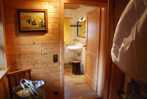 Reiteralm, Hotels  Ainring - big - 26