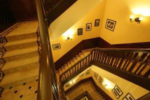 Mansion Hotel, Hotel  Shanghai - big - 30