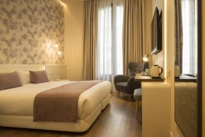 ICON BCN by Petit Palace - Barcelona
