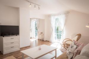 Ferienwohnung Weitental - Apartment - Lackenhof am Ötscher