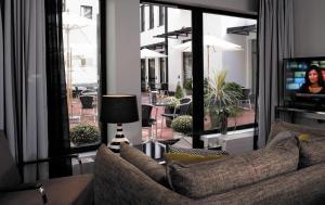 Hotel Fabian (13 of 31)