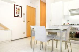 Casa Minotauro - AbcAlberghi.com