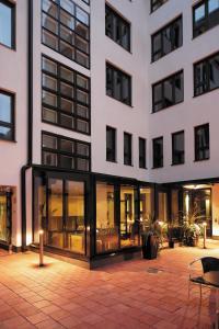 Hotel Fabian (12 of 31)