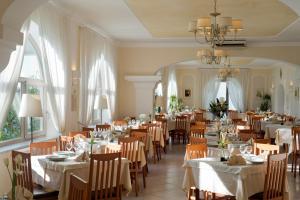 Hotel Casa Di Meglio, Hotely  Ischia - big - 57