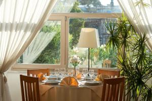 Hotel Casa Di Meglio, Hotely  Ischia - big - 15