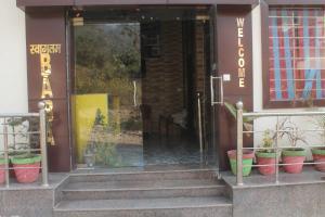 Auberges de jeunesse - Elite Rooms in Tapovan