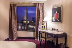 L'Hotel du Collectionneur (23 of 82)