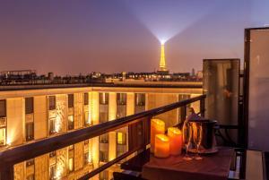 L'Hotel du Collectionneur (31 of 72)