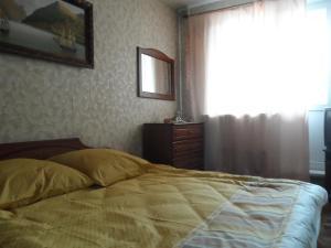 2 комнатные апартаменты ВДНХ