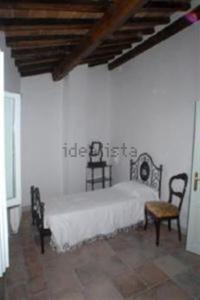 Casa Leonella - AbcAlberghi.com