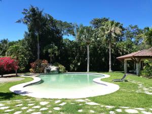 obrázek - IRINA luxury villa