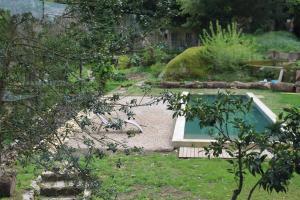 Quinta Do Castanheiro Sintra