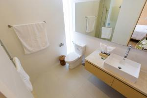 The Point Villa 3BR with private pool - SABINA Da Nang