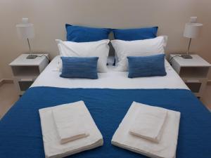 obrázek - Cabanas Family Apartment