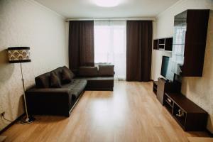 Apartment Chistololskaya 79 - Soninovo
