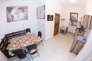 Exit Routine Hostel, Hostels  Timişoara - big - 50