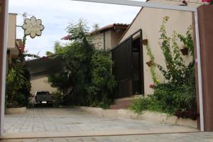 Pousada Flor Dália, Guest houses  Natal - big - 87