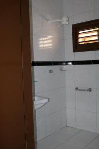 Pousada Flor Dália, Guest houses  Natal - big - 84