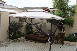 Pousada Flor Dália, Guest houses  Natal - big - 9