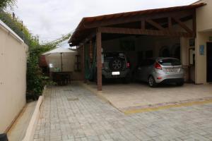 Pousada Flor Dália, Guest houses  Natal - big - 195