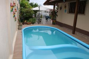 Pousada Flor Dália, Guest houses  Natal - big - 15