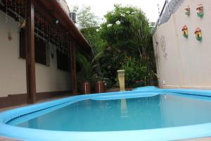 Pousada Flor Dália, Guest houses  Natal - big - 13