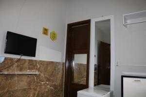 Pousada Flor Dália, Guest houses  Natal - big - 29