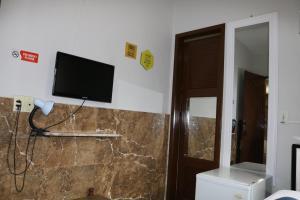 Pousada Flor Dália, Guest houses  Natal - big - 26