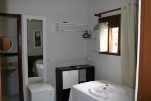 Pousada Flor Dália, Guest houses  Natal - big - 25