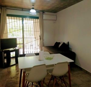 . Studio Apart