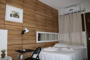 Pousada Flor Dália, Guest houses  Natal - big - 41