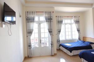 Viet Dung Guesthouse