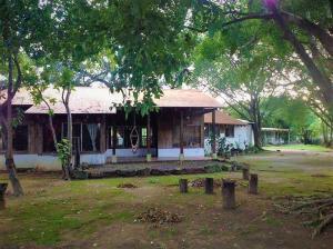 Hostels e Albergues - Hostel Congos Liberia