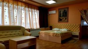 Гостевой дом Созвездие Медведицы, Лесосибирск