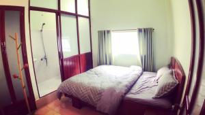 SoLo DaLat Hostel - Da Thanh