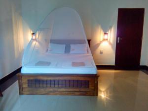 Lagoonvilla Hotel - Akurala