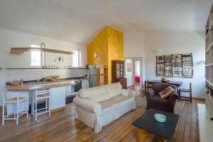Appartamento Campetto - AbcAlberghi.com