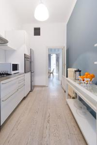 Be Apartments Stoppani 2 - AbcAlberghi.com