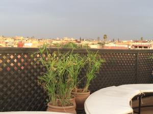 Equity Point Marrakech (14 of 44)