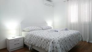Accommodation Old Town Luan